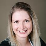 Mylene Menard denturologist